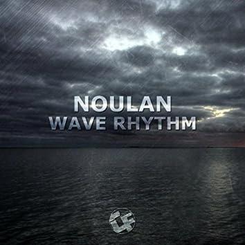 Wave Rhythm