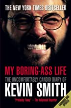 Best life of kevin Reviews