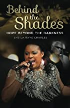 Best sheila raye charles behind the shades Reviews