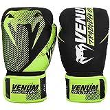 Venum Training Camp 2.0 - Guantes de boxeo - VENUM-03572-116, 8 Ounces,...