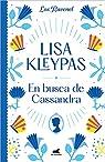 En busca de Cassandra par Kleypas