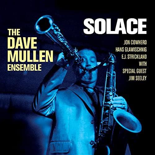The Dave Mullen Ensemble