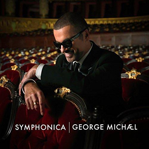 Symphonica [Blu Ray Audio Esclusiva Amazon.it]