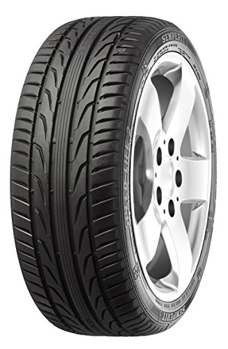 Semperit Speed-Life 2 FR - 215/45R17 87V - Sommerreifen