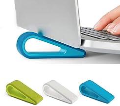 PXN Support pour ordinateur Portable Support de refroidissement réglable Ordinateur de..