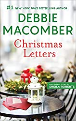 Christmas Books: Christmas Letters by Debbie Macomber. christmas books, christmas novels, christmas literature, christmas fiction, christmas books list, new christmas books, christmas books for adults, christmas books adults, christmas books classics, christmas books chick lit, christmas love books, christmas books romance, christmas books novels, christmas books popular, christmas books to read, christmas books kindle, christmas books on amazon, christmas books gift guide, holiday books, holiday novels, holiday literature, holiday fiction, christmas reading list, christmas authors
