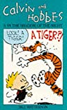 Calvin And Hobbes Volume 3: In the Shadow of the Night: The Calvin & Hobbes Series - Bill Watterson
