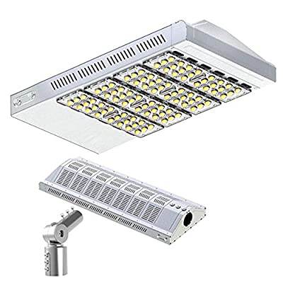 HPcom LED Street Light