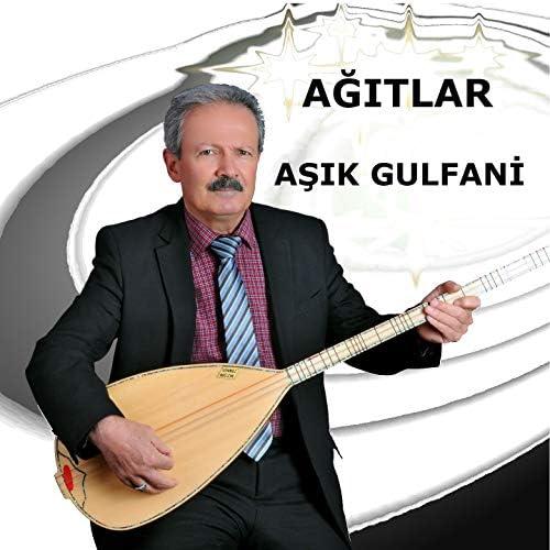 Aşık Gulfani