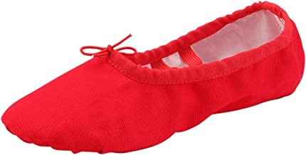 Best red belly shoes Reviews