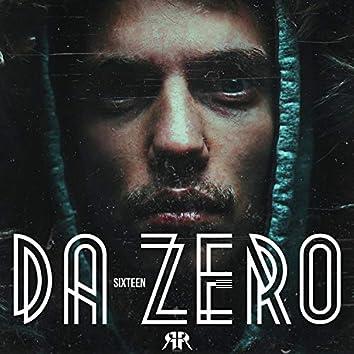 Da Zero (feat. Alessandra Cappiello)