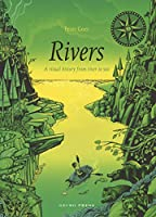 Rivers: A Visual History from River to Sea