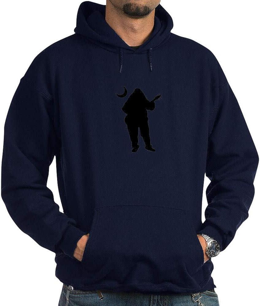 Super-cheap CafePress Schools Zone Bass Fresno Mall Sweatshirt 01 Hoodie
