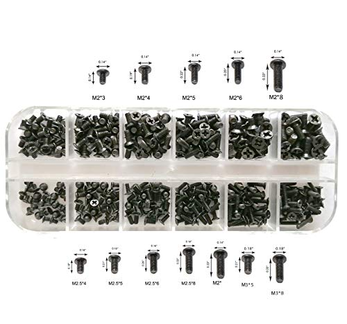 acer laptop parts - 8