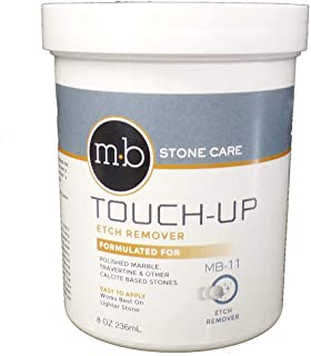 MB Stone Care MB11 Touch-Up