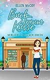 BuchTraumKüsse (Verliebt in Silver Creek): Liebesroman