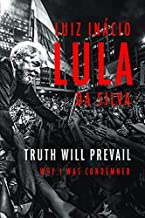 Truth Will Prevail: Why I Was Condemned