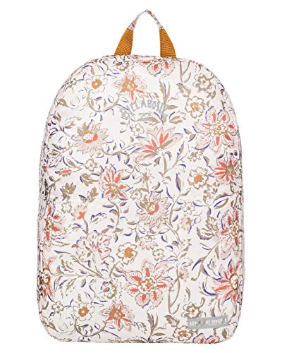 BillabongAdiv Packable Backpack - Backpack - Women - U