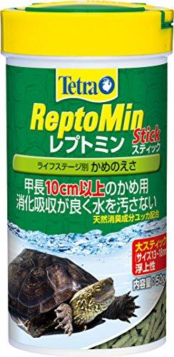 Tetra Repomin Stick, 1.8 oz (50 g)
