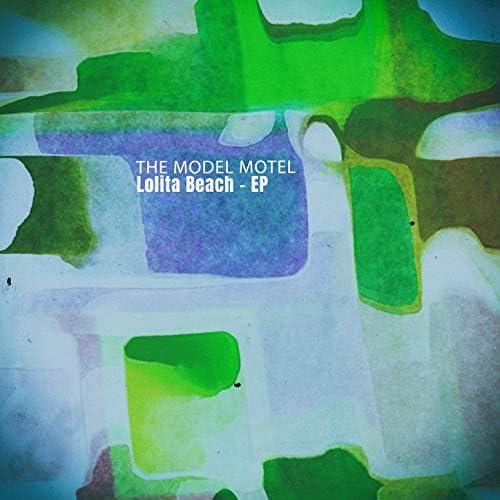 The Model Motel