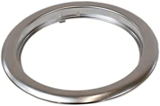 Bosch 00484632 Cooktop Element Trim Ring Genuine Original Equipment Manufacturer (OEM) Part