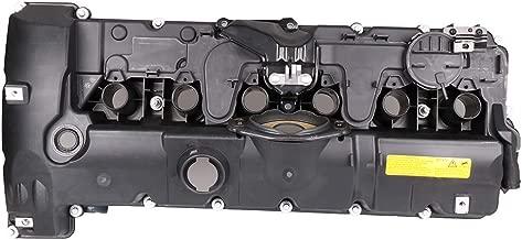 Best 2007 bmw 328i valve cover Reviews
