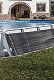 Zoom IMG-1 gre ar2069 riscaldamento solare per