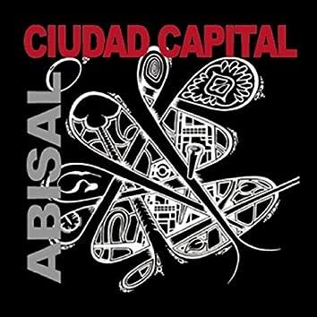 Ciudad Capital