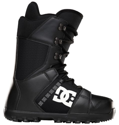 DC SHOES Phase Boots Snowboard Homme 42