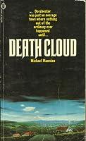 Death Cloud