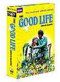 The Good Life - Complete Box Set [DVD]