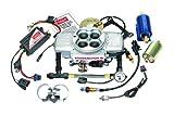 Professional Products Automotive Performance Fuel Injection Pressure Regulators & Accessories