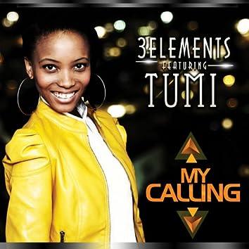 My Calling (feat. Tumi, Owen)