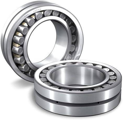 NSK 22217CAMKE4 - Spherical Roller Bearing 150 85 mm Very popular Indefinitely OD ID