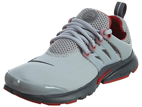 Nike NIKE PRESTO 833875-007 Turnschuhe, 38,5 EU