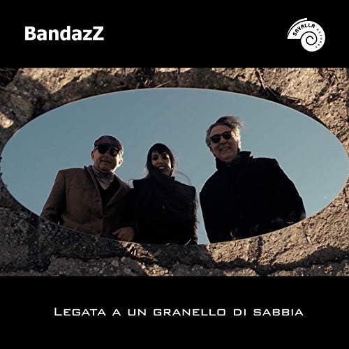 BandazZ