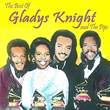 The Best of Gladys Knight & The Pips