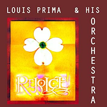 Louis Prima & His Orchestra