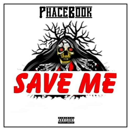 Phacebook