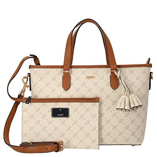 Joop Women Damen Handtasche Cortina Ketty Tasche aus Nylon