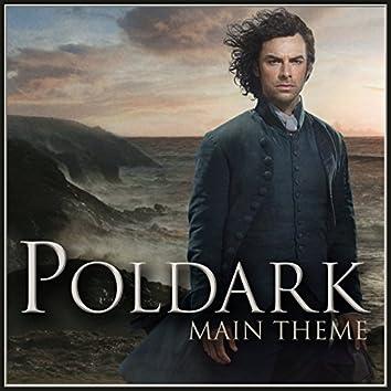 Poldark Main Theme