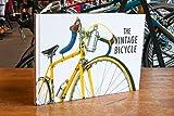 The Vintage Bicycle Buch Bildband für historische Fahrräder