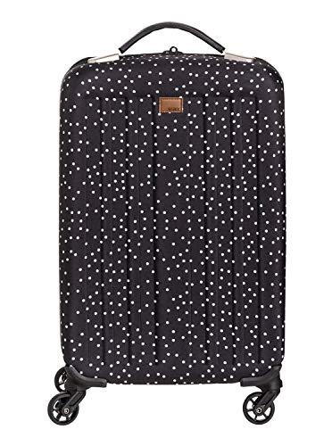 Roxy Stay True 35L - Wheeled Cabin Suitcase - Mujer