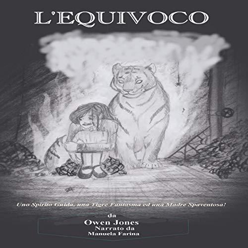L'Equivoco [The Misconception] cover art