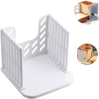 Trancheuse à pain / pain / cuisson / pain / trancheur de pain / sandwich / toast compact pliable