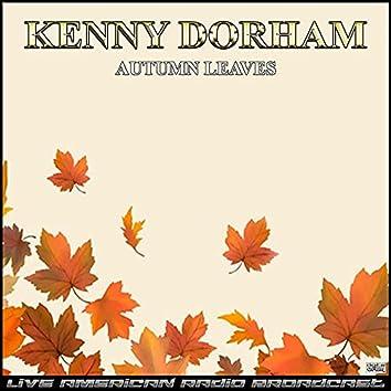 Autumn Leaves (Live)
