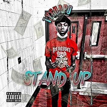 Tyguapo (Stand up)