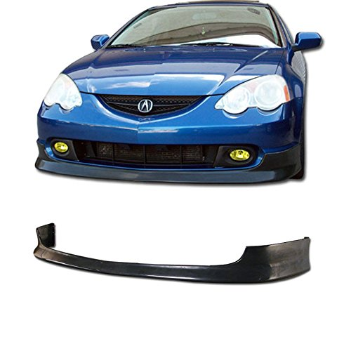 02 rsx type s coilovers - 8