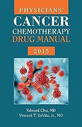 Physicians' Cancer Chemotherapy Drug Manual 2015 free download Q?_encoding=UTF8&ASIN=1284075214&Format=_SL250_&ID=AsinImage&MarketPlace=US&ServiceVersion=20070822&WS=1&tag=medicalbooksf-20