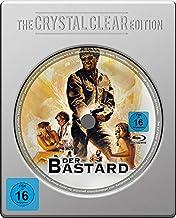 Der Bastard - Metallbox - Limited Edition auf 111 Stück - The Crystal Clear Edition